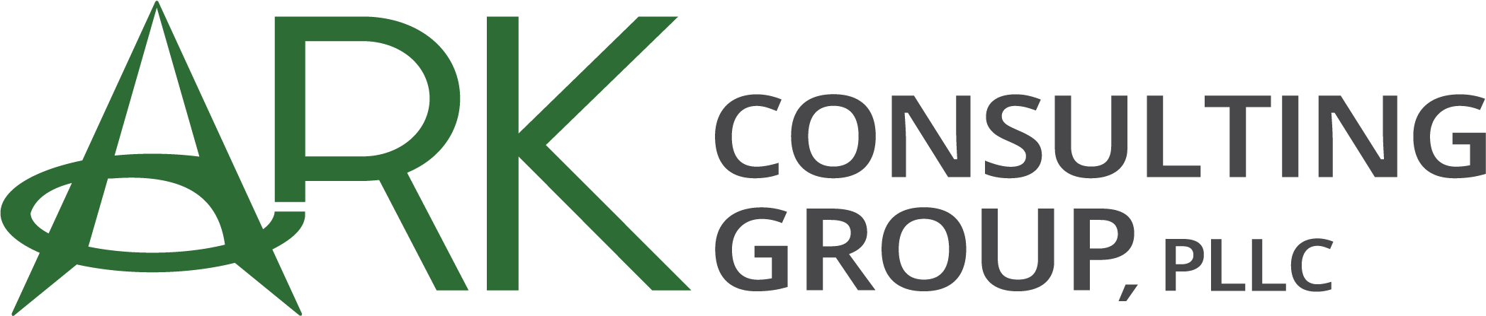 ARK Consulting Group, PLLC